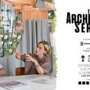 Frank Barkow per The Architects Series - A documentary on: Barkow Leibinger
