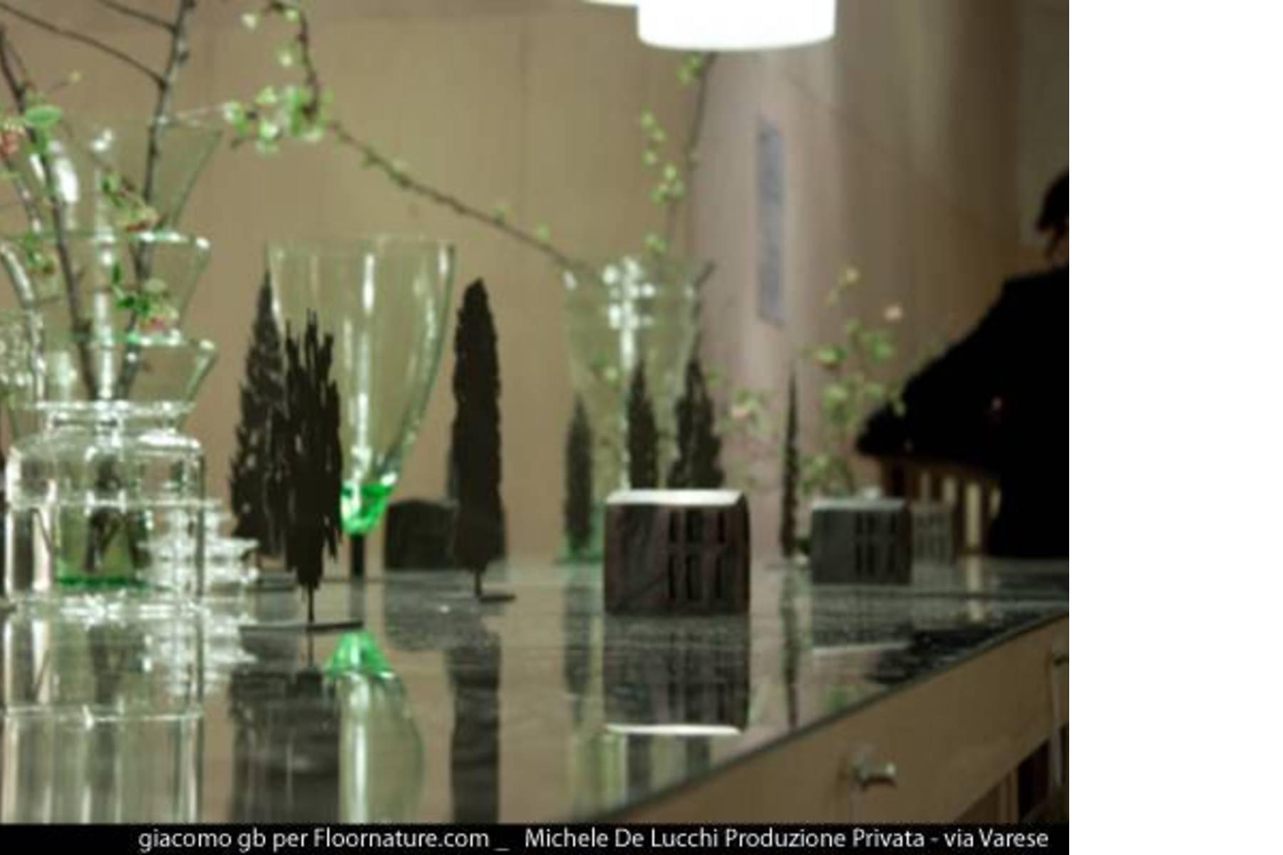 Milano Design Week: istantanee, 14 aprile 2010