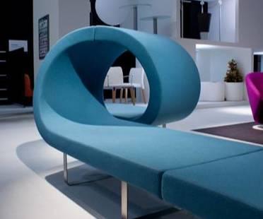 Milano Design Week: istantanee, 15 aprile 2010