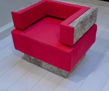 Milano Design Week: istantanee, 16 aprile 2010