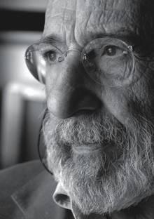 Alvaro Siza Vieria