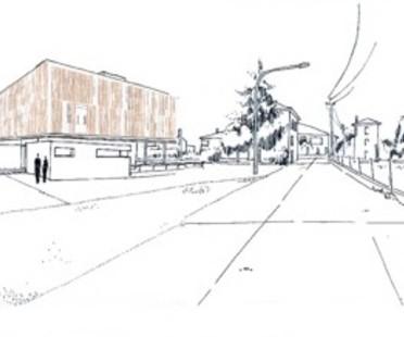 PIDA: Premio Internazionale Ischia di Architettura