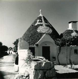 Correggia