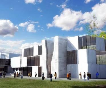 Premio Active per l'Architettura e il Design