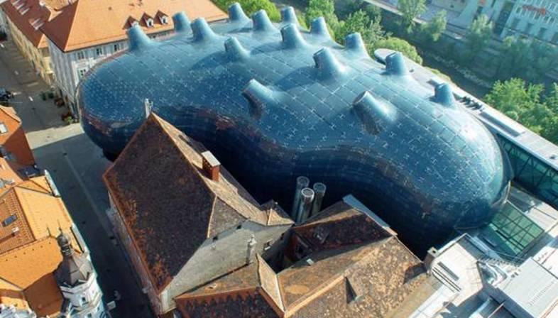 Musei nel XXI Secolo. Idee Progetti Edifici
