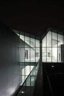 ITALIANS DO IT BETTER #3: L'architettura italiana all'estero