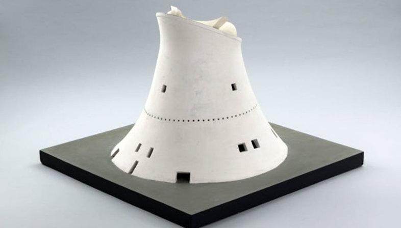 Mostra, MoMA le acquisizioni di architettura e design