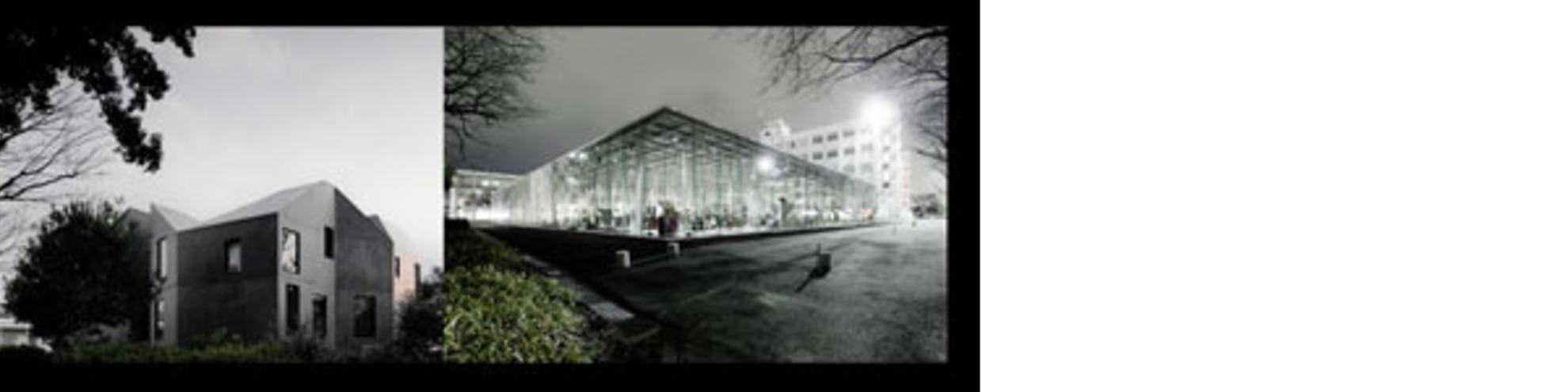 Spaziofmg e l 39 architettura giapponese floornature for Architettura giapponese