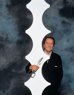 Ettore Alessi