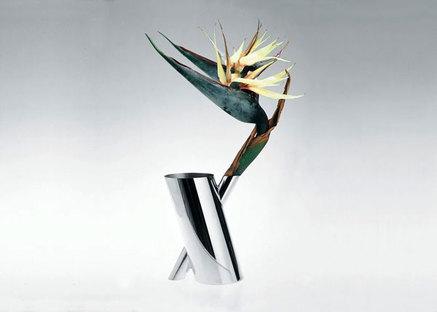 Tronco design by Mario Botta