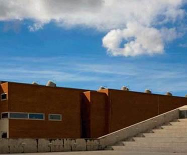 Alvaro Siza, opere e progetti in mostra
