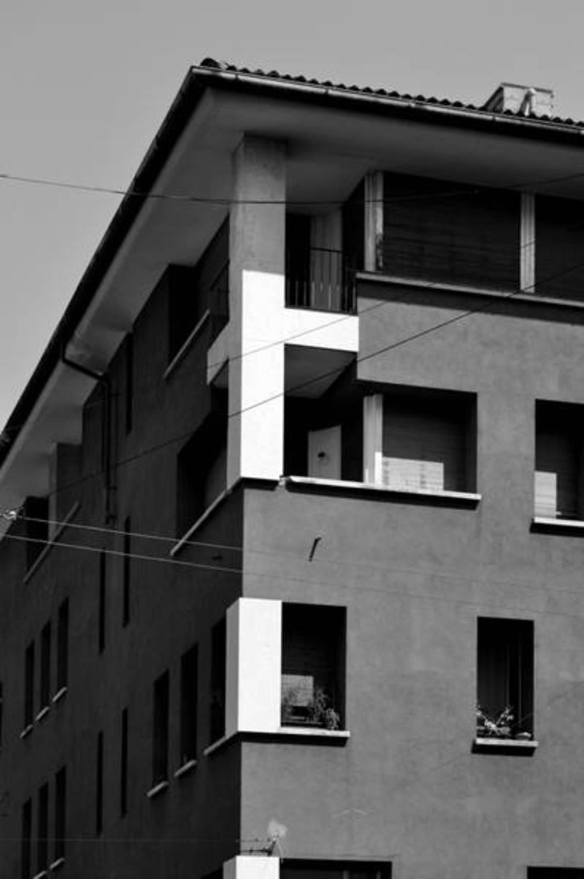 Milano design weekend scoprire la milano segreta for Via magistretti milano