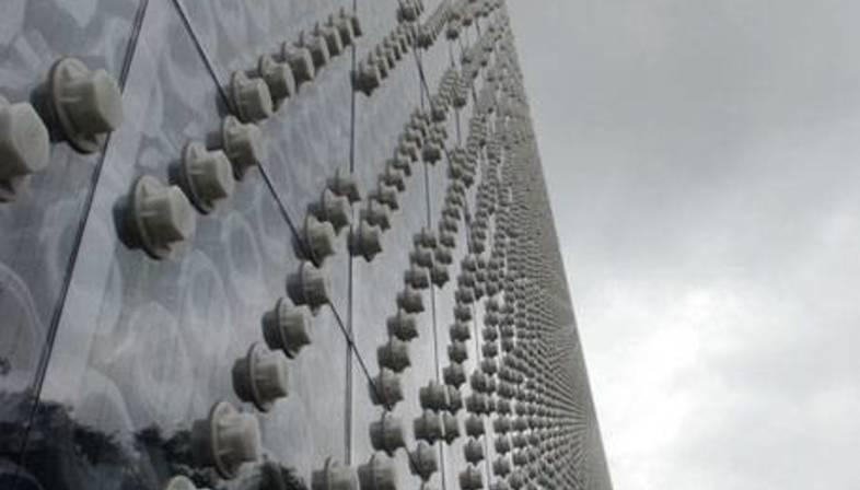 RE CYCLE Strategie per l'architettura, la città e il pianeta