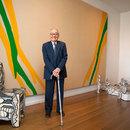 Premiato l'architetto Ieoh Ming Pei