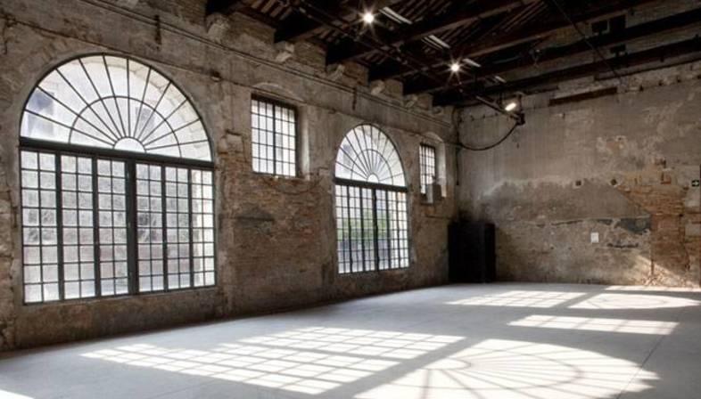 La Biennale Architettura di Venezia