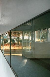 Mostra GIUSEPPE TERRAGNI - Il primo architetto del tempo