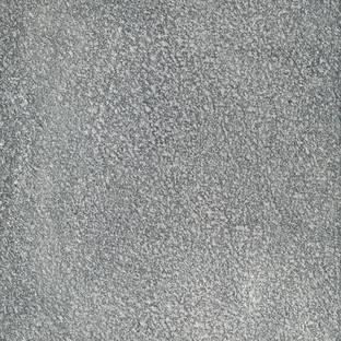 Marmi Maximum Fiandre