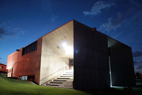 Imago, Social Centre – Brufe