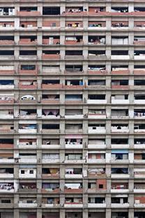 Chiude Common Ground, Biennale di Architettura Venezia