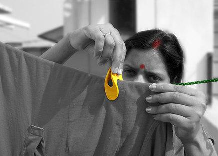 mostra New India Designscape, Triennale Design Museum