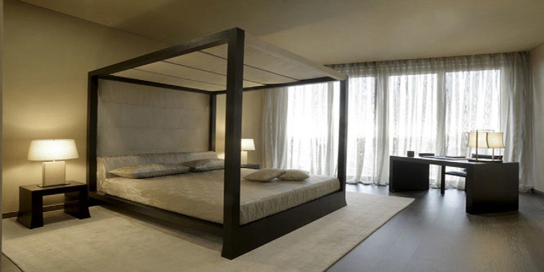Armani Casa Interior Design Macka Residences Floornature