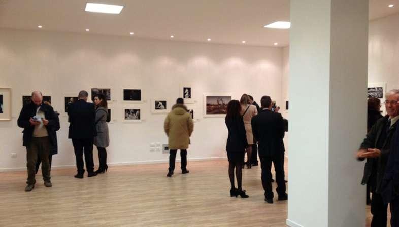 Floornature e CIRPS per le vittime del terremoto dell'Emilia