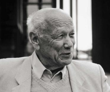 Addio all'architetto Henning Larsen