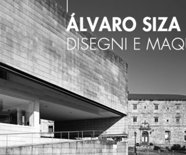 Mostre Alvaro Siza e il 150esimo del Politecnico di Milano