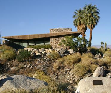 Modernism Week a Palm Springs. Arrivederci al 2015 per la 10ma edizione.