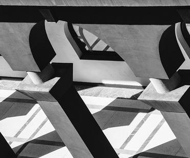 Ana Gloria Salvia, Archi_Cuba L'Avana moderna. Architettura in immagini