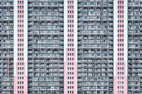 Fotografie di architettura e i Sony World Photography Awards