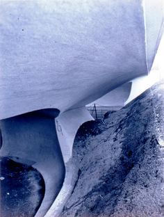 Mostra al Maxxi Roma. Strutture Romane Montuori, Musmeci, Nervi. Progetti nelle collezioni del Maxxi Architettura