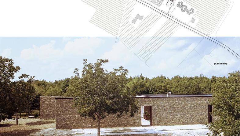 I vincitori di Next Landmark 2014, il contest di architettura e fotografia promosso da Floornature.com