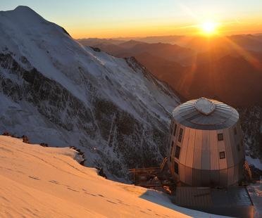 Mostra Rifugi Alpini Ieri e Oggi. Un Percorso Storico tra Architettura, Cultura e Ambiente
