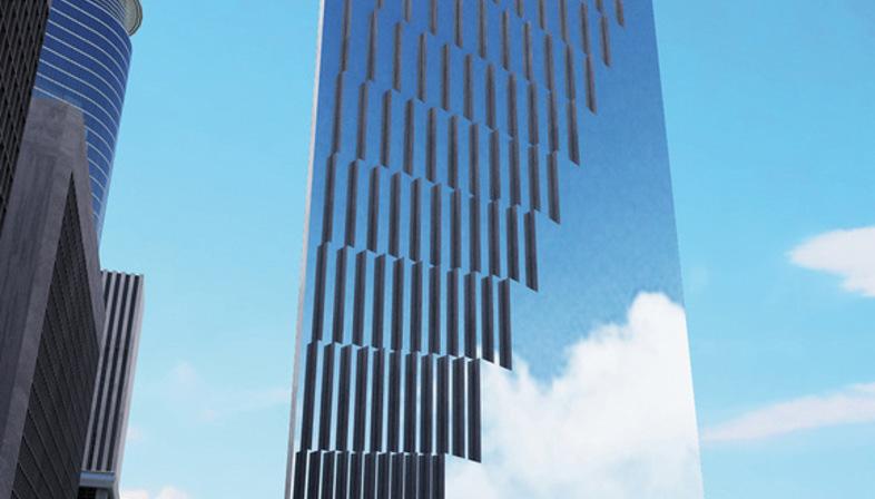 Mostra marcello morandini arte architettura design for Architettura e design roma
