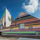 Mcbride ottiene numerosi riconoscimenti ai Victorian Architecture Awards