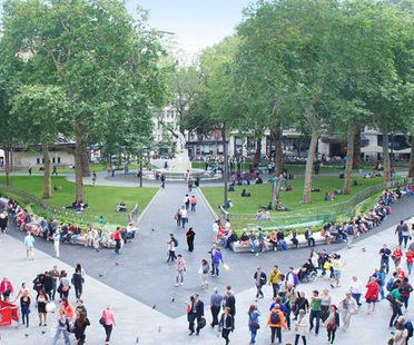 Open House London 2014 al via la 22ma edizione