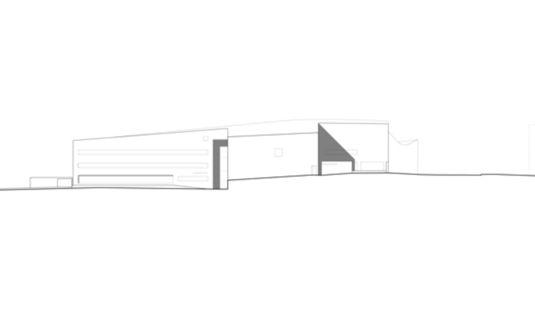 Verstas Architects e la Saunalahti school Espoo