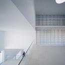 Alberto Campo Baeza e il Raumplan nella casa di Madrid