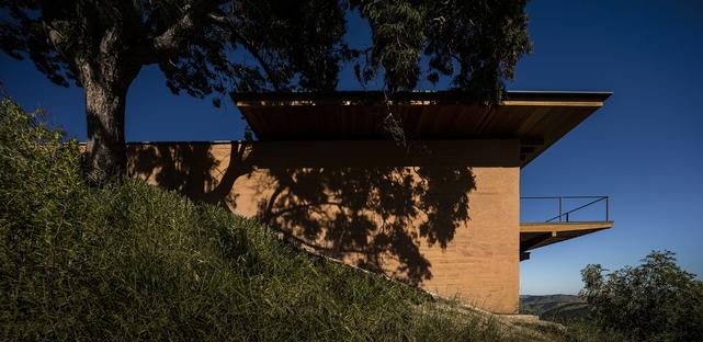 Studio mk27 Marcio Kogan: Casa Catucaba