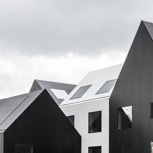 © Rasmus Hjortshøj – COAST