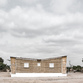 TAMassociati: H2OS eco-villaggio pilota in Senegal