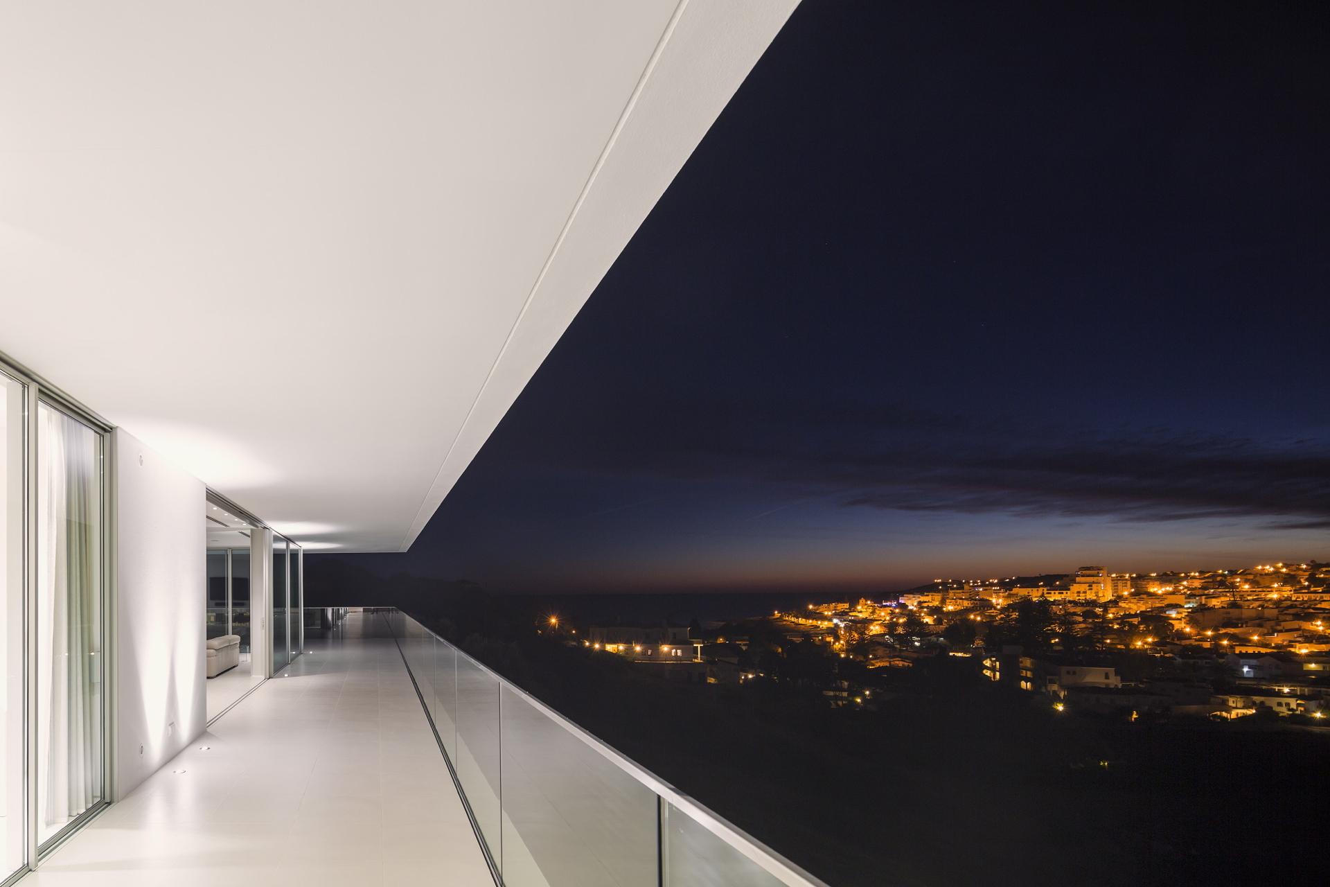 Intervista all'architetto portoghese Mario Martins