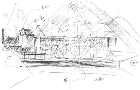 Vector Architects: Alila Yangshuo hotel a Yangshuo, Cina