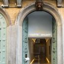 Digit & Associati: Identità Golose nuovo spazio eventi a Milano