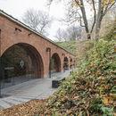 BBGK Architekci: Katyń Museum a Varsavia
