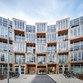 BIG Bjarke Ingels Group: Homes for all a Copenaghen
