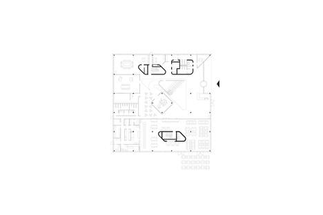 Stryker Innovation Center progettato da HENN Architects a Friburgo