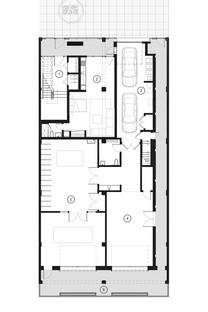 SOMA Residence di Dumican Mosey