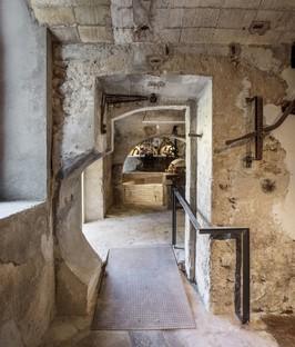 Taller9s: cartiera Cal Xerta, Sant Pere de Riudebitlles, Barcellona